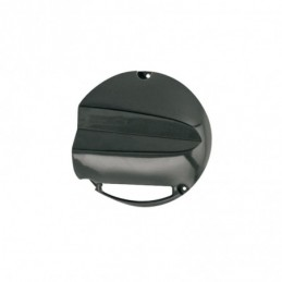 PIPE ADMISSION SCOOTER TEKNIX PIAGGIO ZIP / LIBERTY / FLY 4T / MOTEUR PIAGGIO 4T (OEM 845946) Accueil 485722 TEKNIX 13,94€