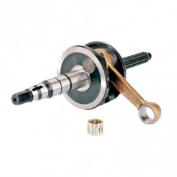 STATOR SCOOTER TEKNIX KYMCO DINK / PEOPLE 1999-2006 Accueil 480390 TEKNIX 53,54€