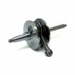 STATOR SCOOTER TEKNIX PIAGGIO FLY / VESPA LX 4T 4 SOUPAPES (12 POLES) Accueil 501104 TEKNIX 26,06€