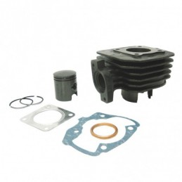 CABLE COMPTEUR MAXI SCOOTER TEKNIX 125 PIAGGIO X8 05-07 / FLY 05- Accueil 490680 TEKNIX 10,30€