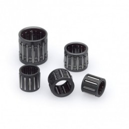CABLE COMPTEUR SCOOTER TEKNIX MBK BOOSTER / YAMAHA BW'S -2003 (FREIN A DISQUE) Accueil 188649 TEKNIX 5,52€
