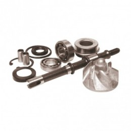 CABLE GAZ SCOOTER TEKNIX SYM FIDDLE II / CHINOIS (199CM) COMPLETE Accueil 482754 TEKNIX 6,72€