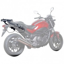 KIT CYLINDRE 50CC CYCLO FONTE TEKNIX PIAGGIO CIAO PX (AXE 10) Accueil 500786 TEKNIX 40,60€
