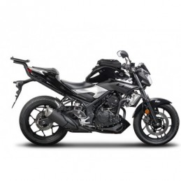 KIT CYLINDRE 80CC SCOOTER / QUAD ALU TEKNIX GY6 / CHINOIS - 80 CC Accueil 502133 TEKNIX 40,20€