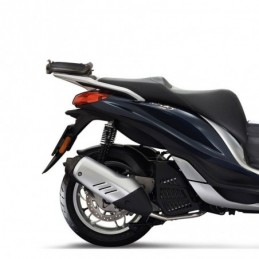 KIT CYLINDRE 50CC SCOOTER ALU TEKNIX PEUGEOT VCLIC / KYMCO AGILITY / 139QMB / GY6 / CHINOIS 4 TEMPS Accueil 478900 TEKNIX 39,...