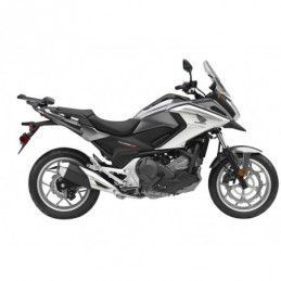 KIT CYLINDRE 50CC SCOOTER ALU TEKNIX CHEMISE FONTE YAMAHA NEOS / MBK OVETTO / NITRO / AEROX / BOOSTER X 4 TEMPS Accueil 49504...