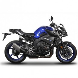KIT CYLINDRE 50CC SCOOTER FONTE TEKNIX KEEWAY / CPI - 2006 EURO2 (AXE 12) Accueil 462482 TEKNIX 29,60€