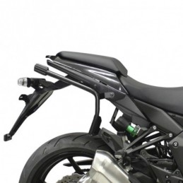 KIT CYLINDRE 50CC SCOOTER FONTE TEKNIX KYMCO AGILITY / LIKE / DINK / PEOPEL / TOP BOY / SUPER 8 2T (SAUF ZX) Accueil 485687 T...