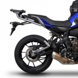 KIT CYLINDRE 50CC SCOOTER FONTE TEKNIX KYMCO MIXER / SNIPER / CALYPSO / SYM JET / RED DEVIL 2T ADMI CYL Accueil 478899 TEKNIX...