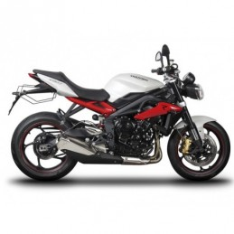 KIT CYLINDRE 50CC SCOOTER FONTE TEKNIX PIAGGIO NRG / RUNNER (NOUVEAU MODELE) 2002- / ZIP LC / / SR50 R Accueil 251507 TEKNIX ...