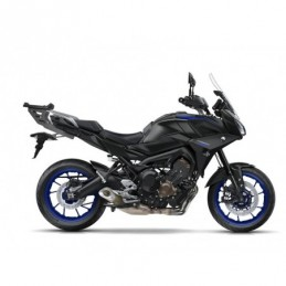 ENGRENANGE / TRANSMISSION SCOOTER TEKNIX GY6 / 139QMB / KISBEE / AGILITY 4TPS 15 / 52 Accueil 507533 TEKNIX 15,95€