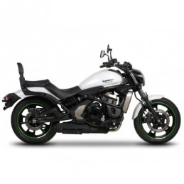 FOURCHE SCOOTER TYPE ORIGINE TEKNIX MBK BOOSTER / YAMAHA BW'S 1995- 2003 DISQUE D.180MM Accueil 482219 TEKNIX 162,82€