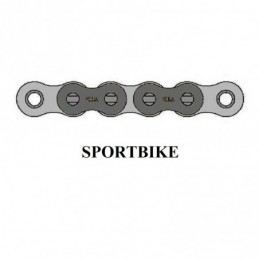 Carburateur 19mm, GY6 / Kymco 4tps 80,00€ MOTOFORCE MF16.13902